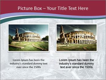 0000062903 PowerPoint Template - Slide 18