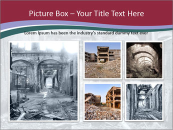 0000062903 PowerPoint Template - Slide 19