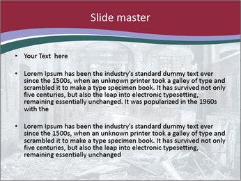 0000062903 PowerPoint Template - Slide 2