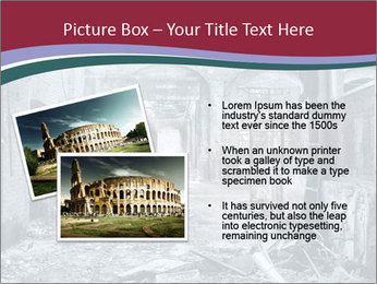 0000062903 PowerPoint Template - Slide 20