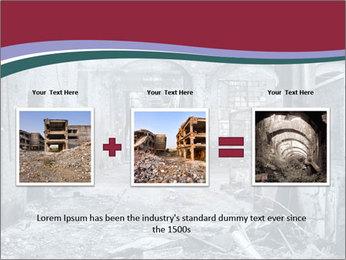0000062903 PowerPoint Template - Slide 22