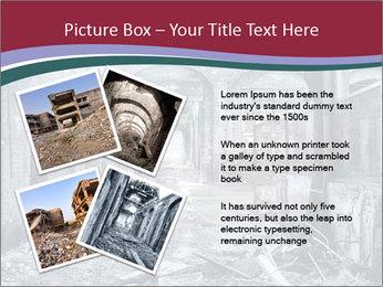 0000062903 PowerPoint Template - Slide 23