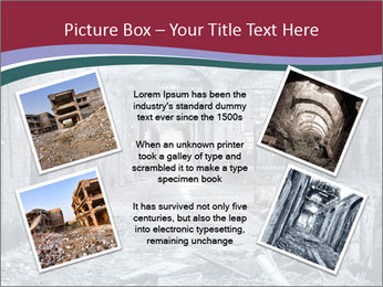 0000062903 PowerPoint Template - Slide 24