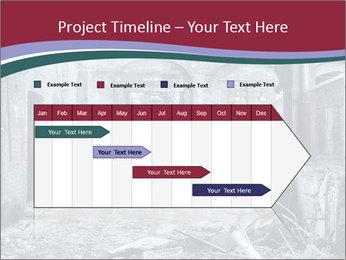 0000062903 PowerPoint Template - Slide 25