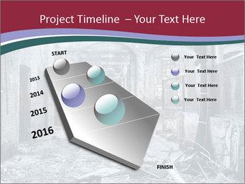 0000062903 PowerPoint Template - Slide 26