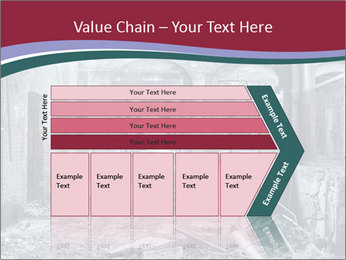 0000062903 PowerPoint Template - Slide 27