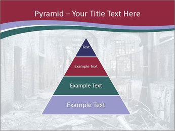 0000062903 PowerPoint Template - Slide 30
