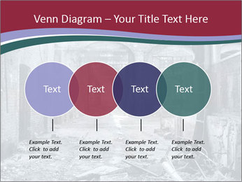0000062903 PowerPoint Template - Slide 32