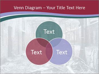 0000062903 PowerPoint Template - Slide 33