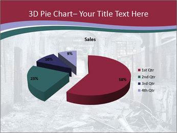 0000062903 PowerPoint Template - Slide 35