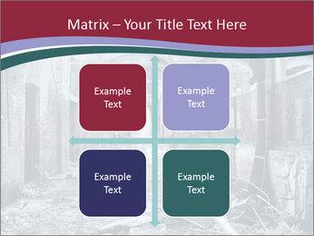 0000062903 PowerPoint Template - Slide 37