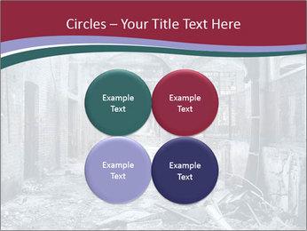 0000062903 PowerPoint Template - Slide 38