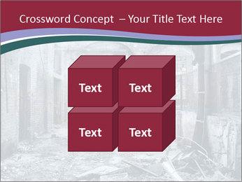 0000062903 PowerPoint Template - Slide 39