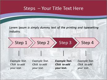 0000062903 PowerPoint Template - Slide 4