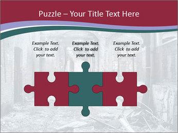 0000062903 PowerPoint Template - Slide 42