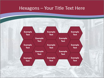 0000062903 PowerPoint Template - Slide 44