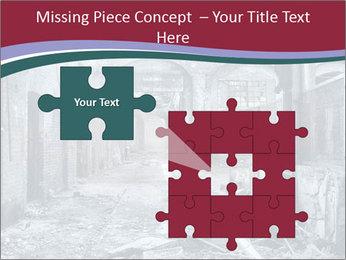 0000062903 PowerPoint Template - Slide 45
