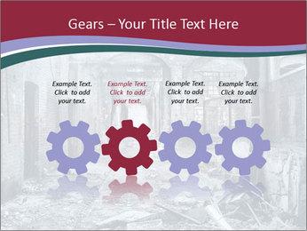 0000062903 PowerPoint Template - Slide 48