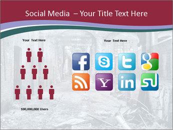 0000062903 PowerPoint Template - Slide 5