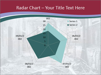 0000062903 PowerPoint Template - Slide 51