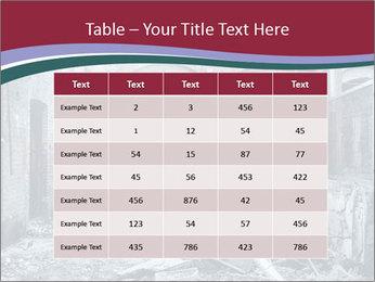 0000062903 PowerPoint Template - Slide 55