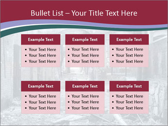 0000062903 PowerPoint Template - Slide 56