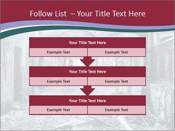 0000062903 PowerPoint Template - Slide 60