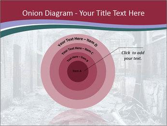 0000062903 PowerPoint Template - Slide 61
