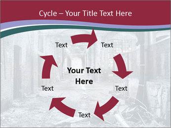 0000062903 PowerPoint Template - Slide 62
