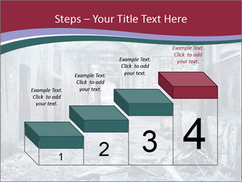 0000062903 PowerPoint Template - Slide 64