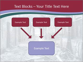 0000062903 PowerPoint Template - Slide 70