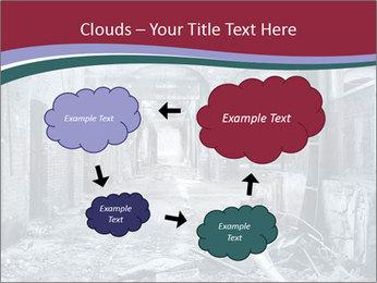 0000062903 PowerPoint Template - Slide 72
