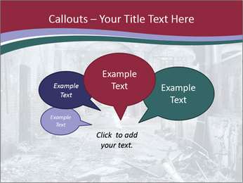 0000062903 PowerPoint Template - Slide 73