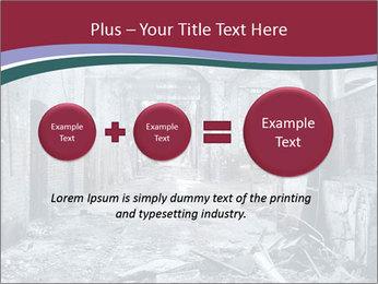 0000062903 PowerPoint Template - Slide 75