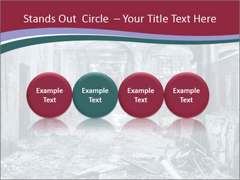0000062903 PowerPoint Template - Slide 76