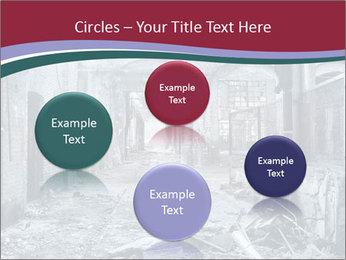0000062903 PowerPoint Template - Slide 77