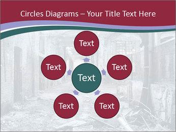 0000062903 PowerPoint Template - Slide 78