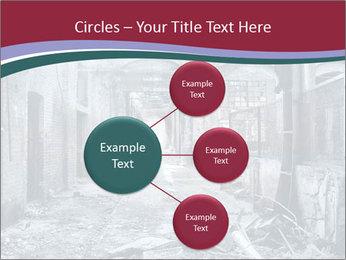 0000062903 PowerPoint Template - Slide 79