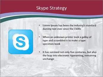 0000062903 PowerPoint Template - Slide 8