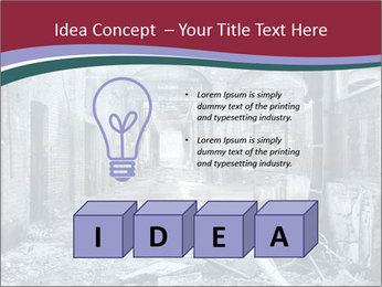 0000062903 PowerPoint Template - Slide 80