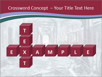 0000062903 PowerPoint Template - Slide 82