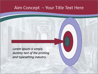 0000062903 PowerPoint Template - Slide 83