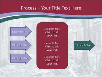 0000062903 PowerPoint Template - Slide 85