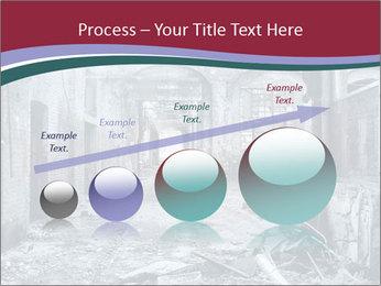 0000062903 PowerPoint Template - Slide 87