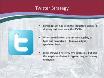 0000062903 PowerPoint Template - Slide 9