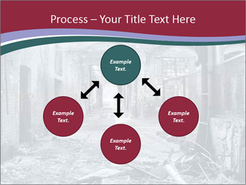 0000062903 PowerPoint Template - Slide 91