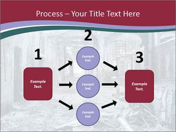 0000062903 PowerPoint Template - Slide 92