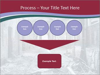 0000062903 PowerPoint Template - Slide 93