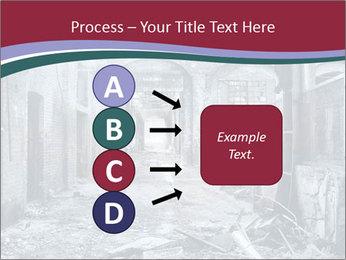 0000062903 PowerPoint Template - Slide 94