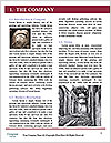 0000062903 Word Template - Page 3